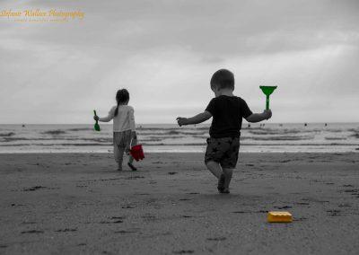 2016 Beach Photography 17 Saunton