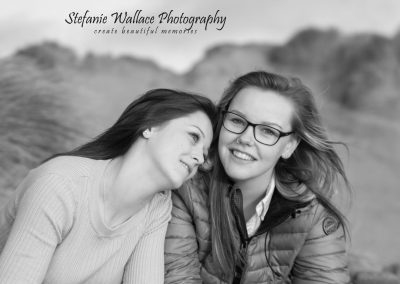 2017 Couples 07 Stefanie Wallace Photography