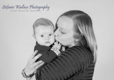 2017 Family 15 Stefanie Wallace Photography