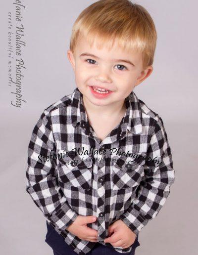 2017 Nursery Preschool 08 Stefanie Wallace Photography