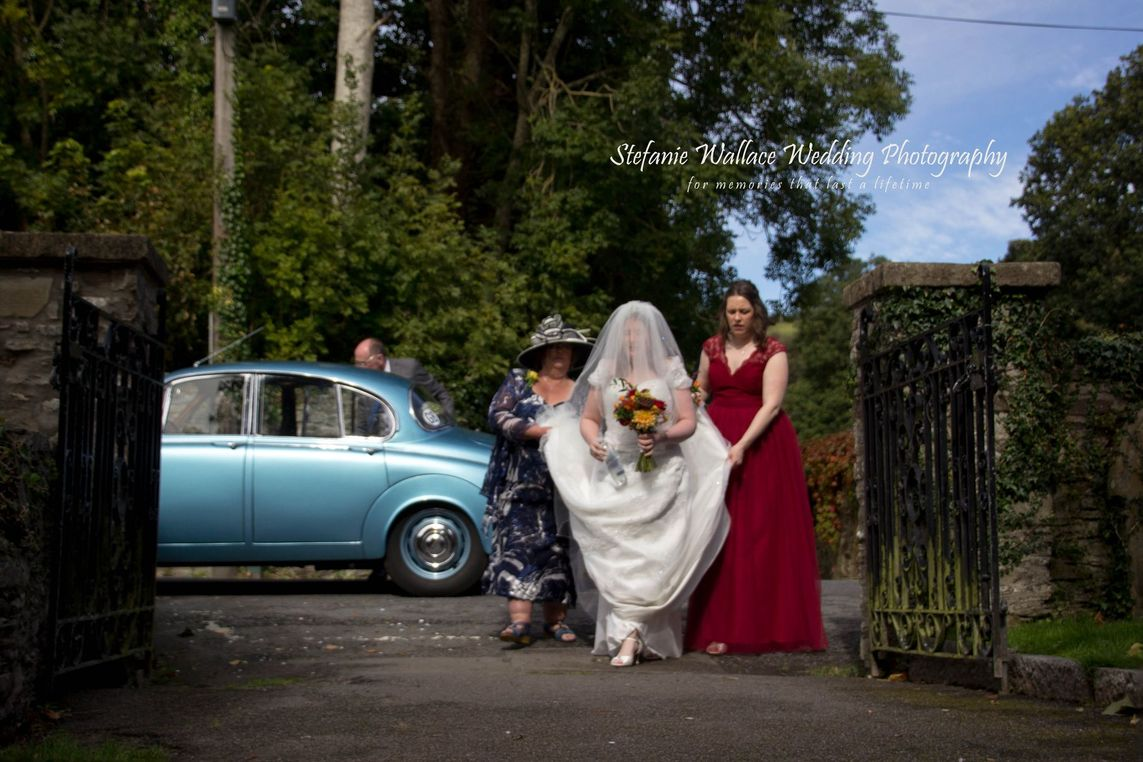 2017 Wedding Couple 65 Stefanie Wallace Photography