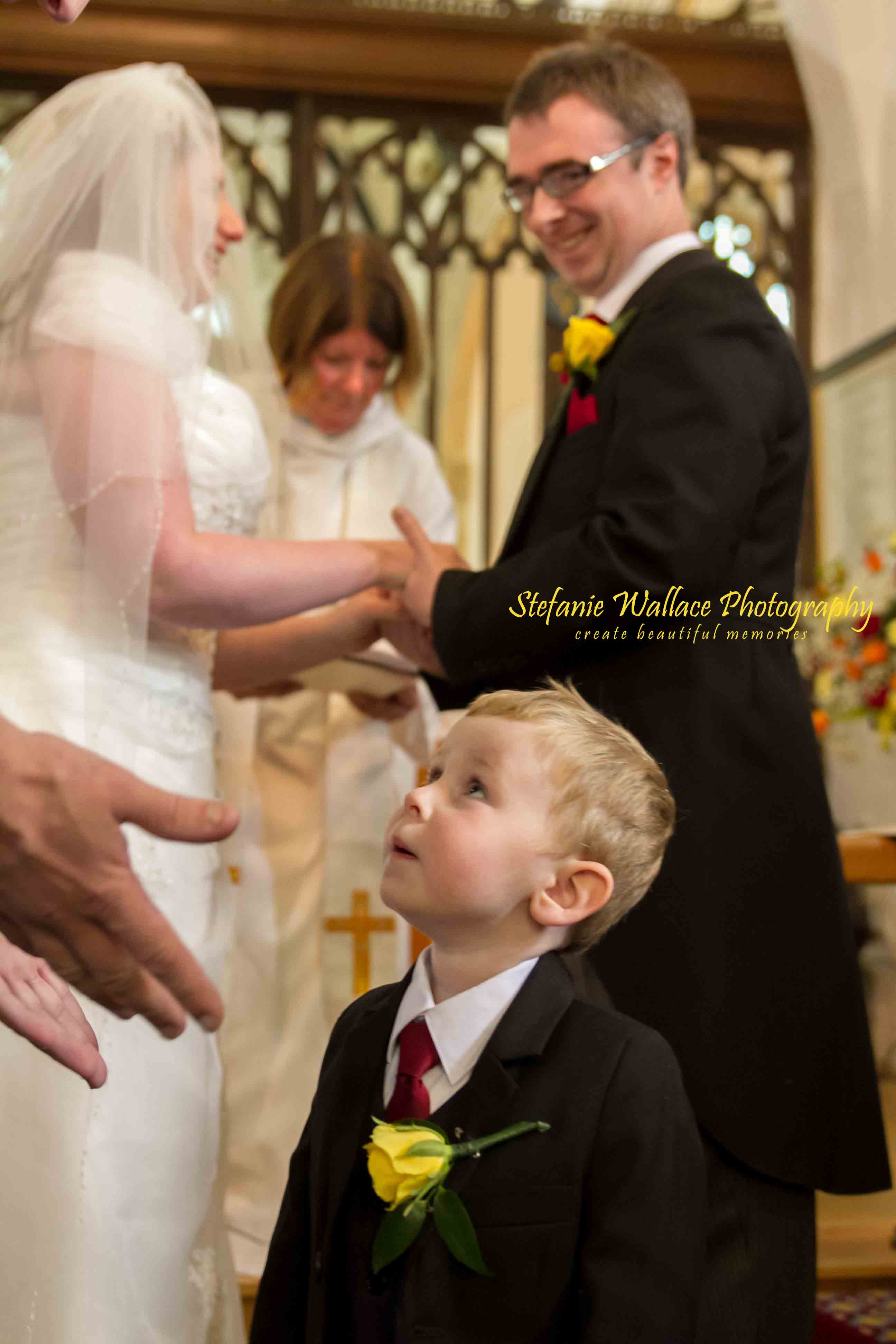 2017 Wedding Couple 75 Stefanie Wallace Photography