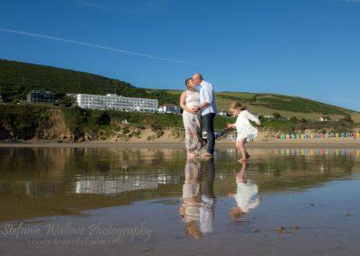 2018 Beach Photography 39 Saunton