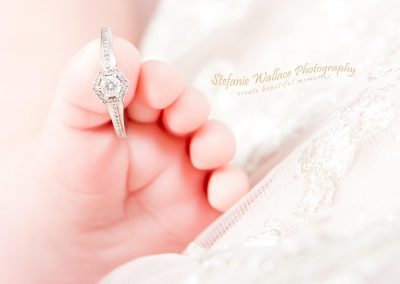 2018 Newborn Baby 60 Stefanie Wallace Photography