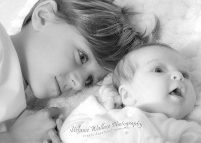 2018 Newborn Baby 64 Stefanie Wallace Photography