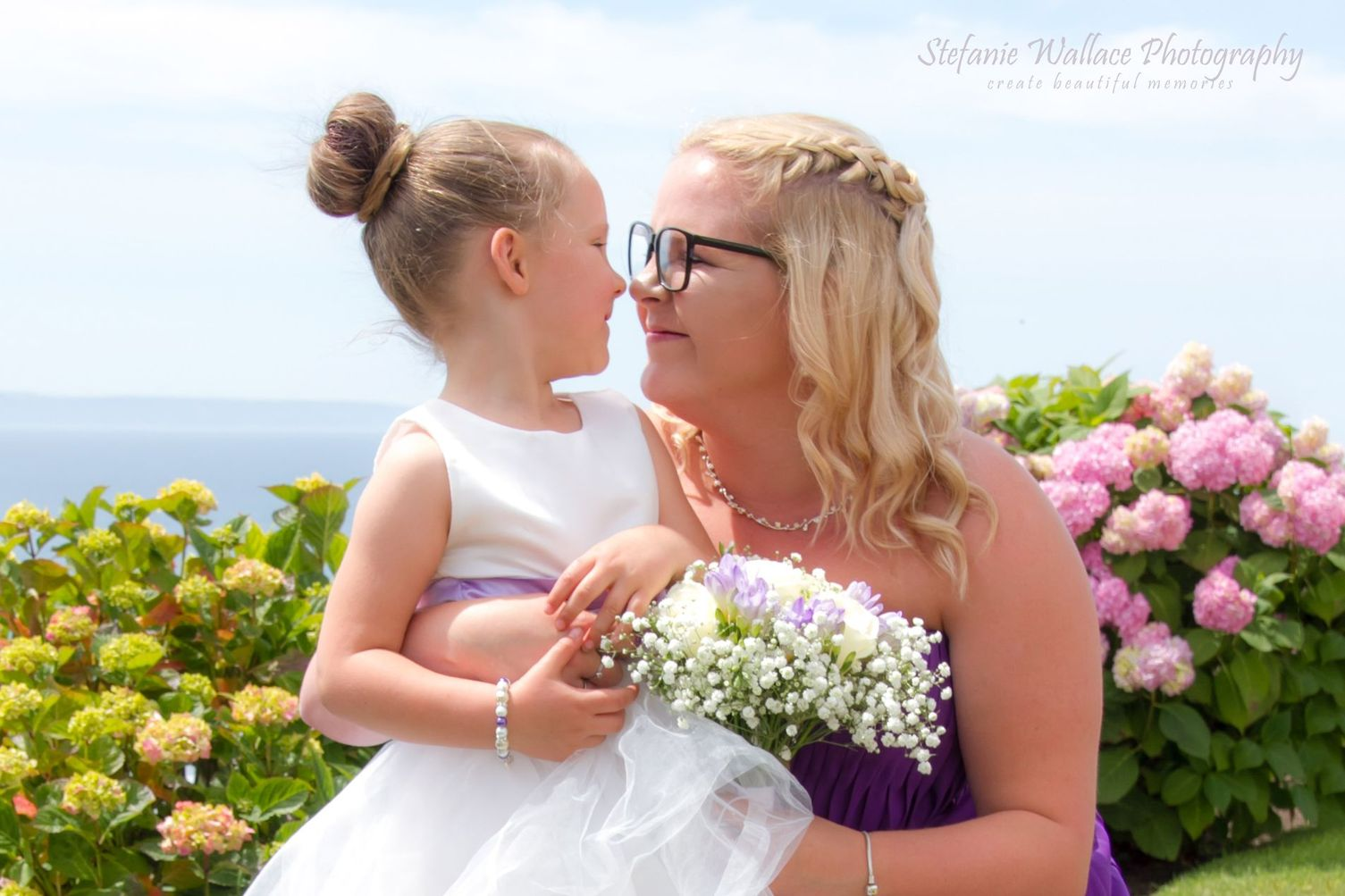 2018 Wedding Couple 45 Stefanie Wallace Photography