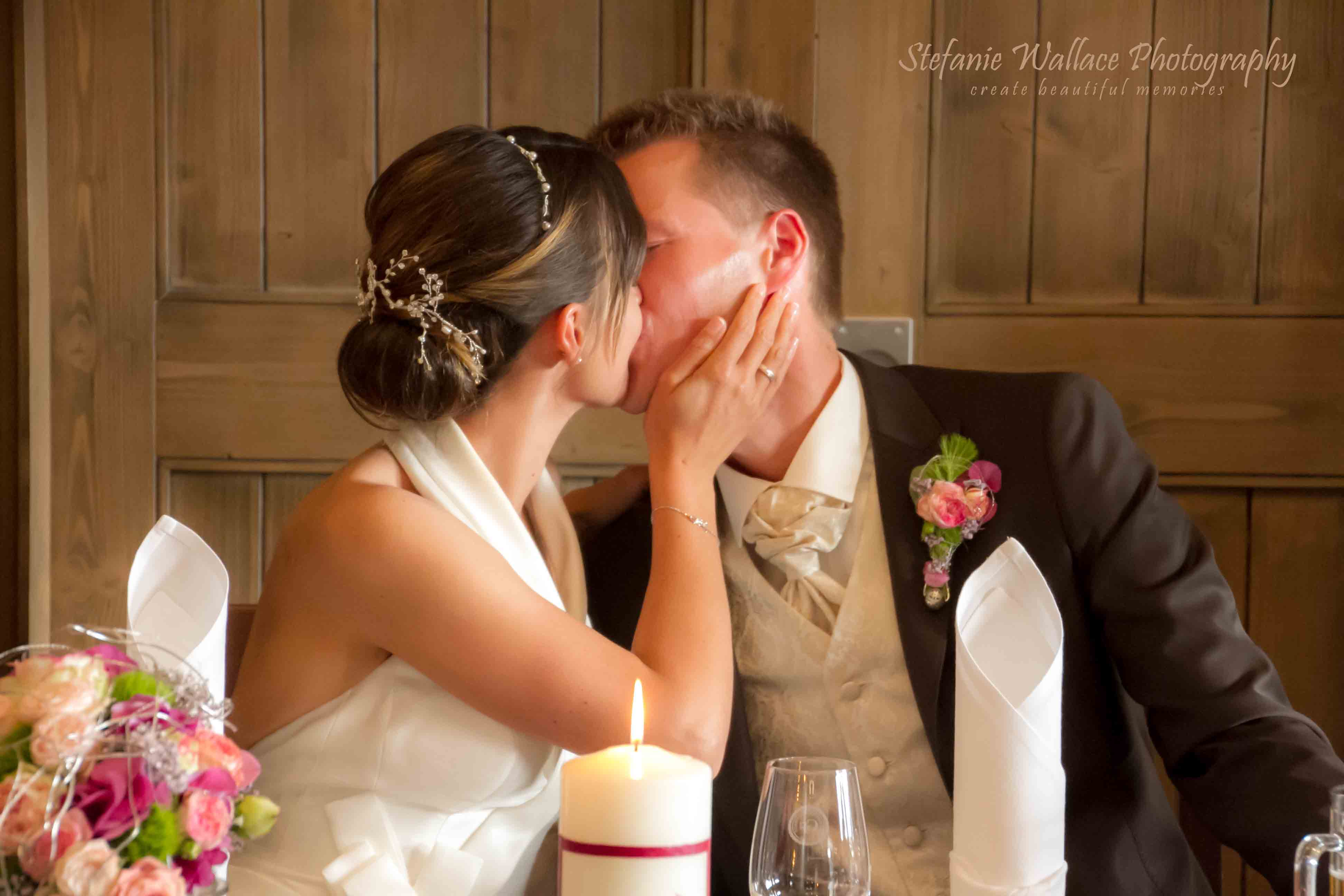 2018 Wedding Couple 82 Stefanie Wallace Photography