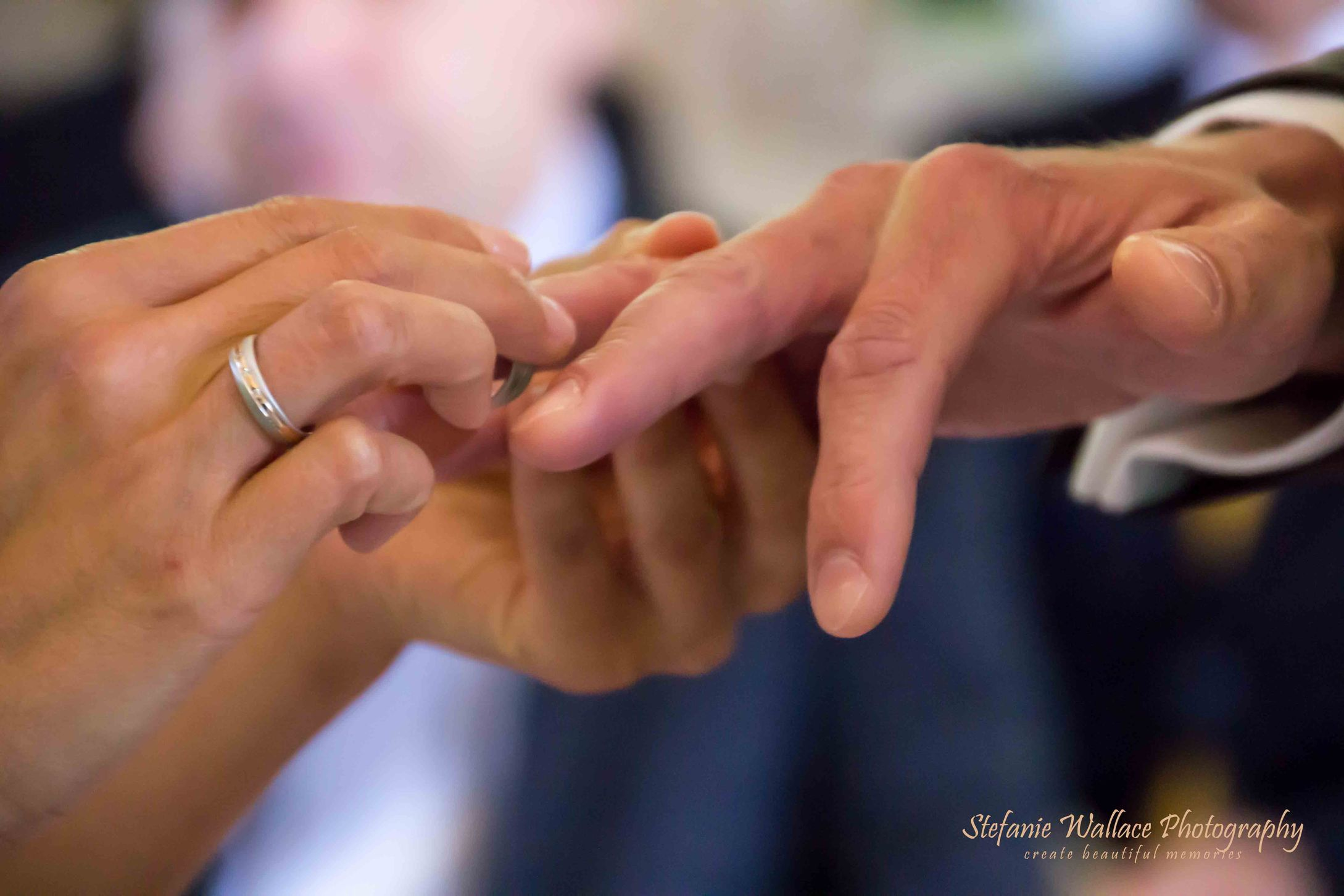 2018 Wedding Couple 92 Stefanie Wallace Photography