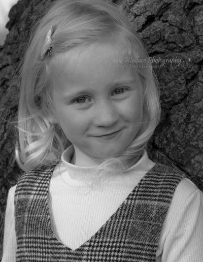 North Devon Photographer Children Toddler Boy Outdoors Summer Stefanie Wallace Photography