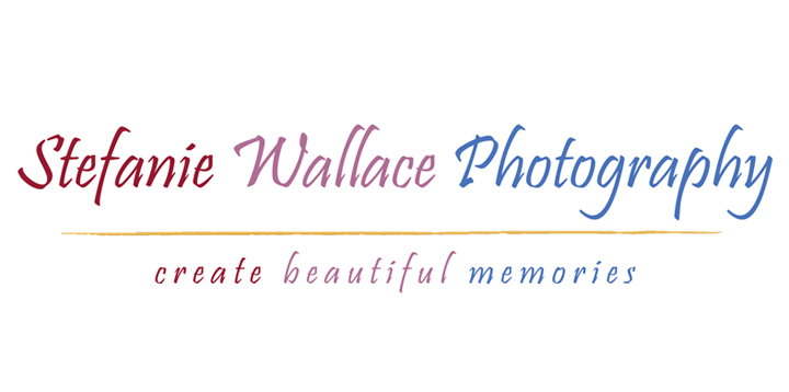 Stefanie Wallace Photography